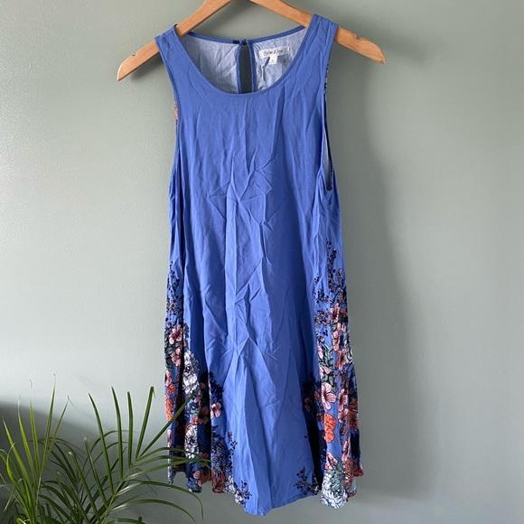 Taylor and Sage Dress